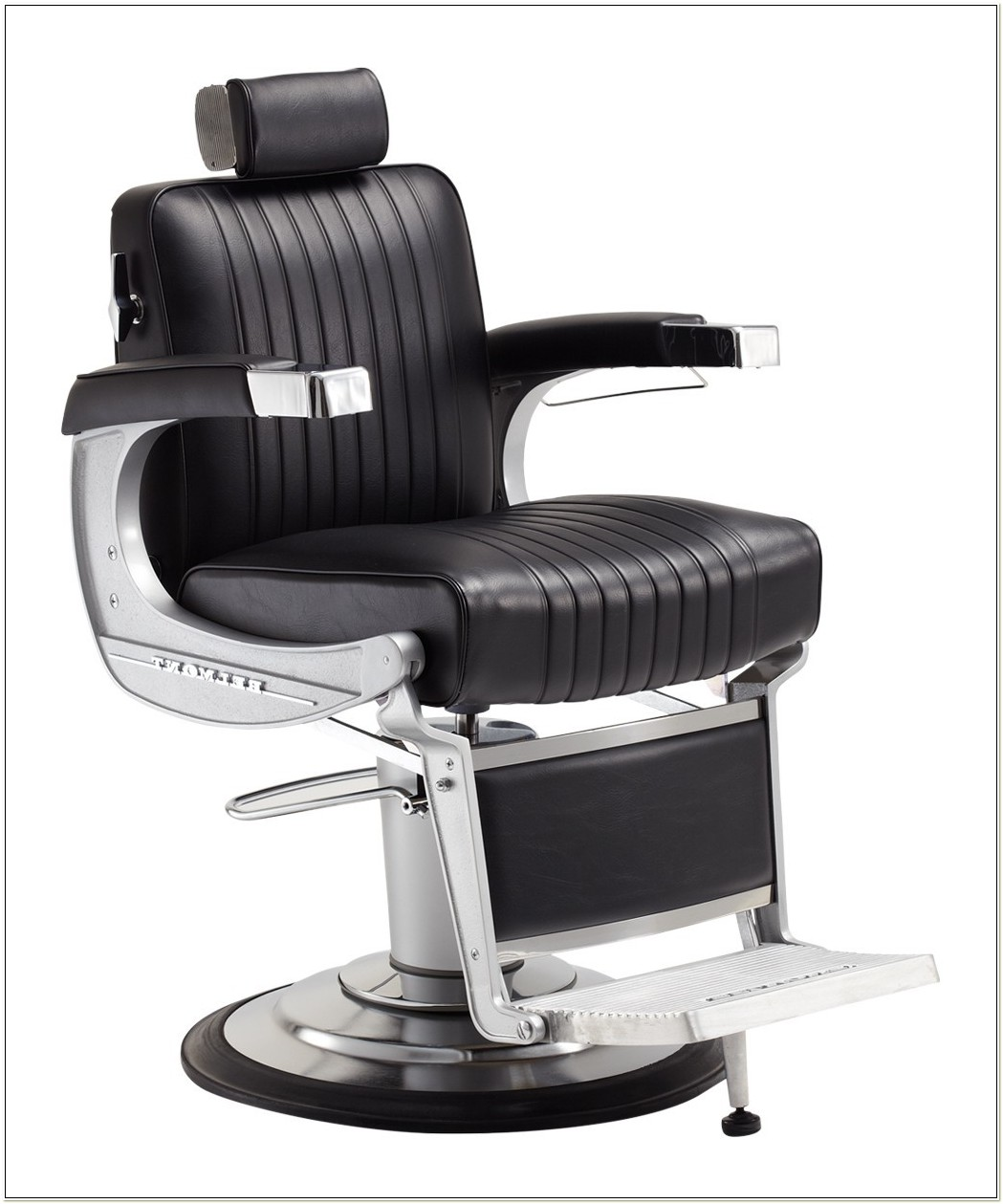 Takara Belmont Barber Chairs
