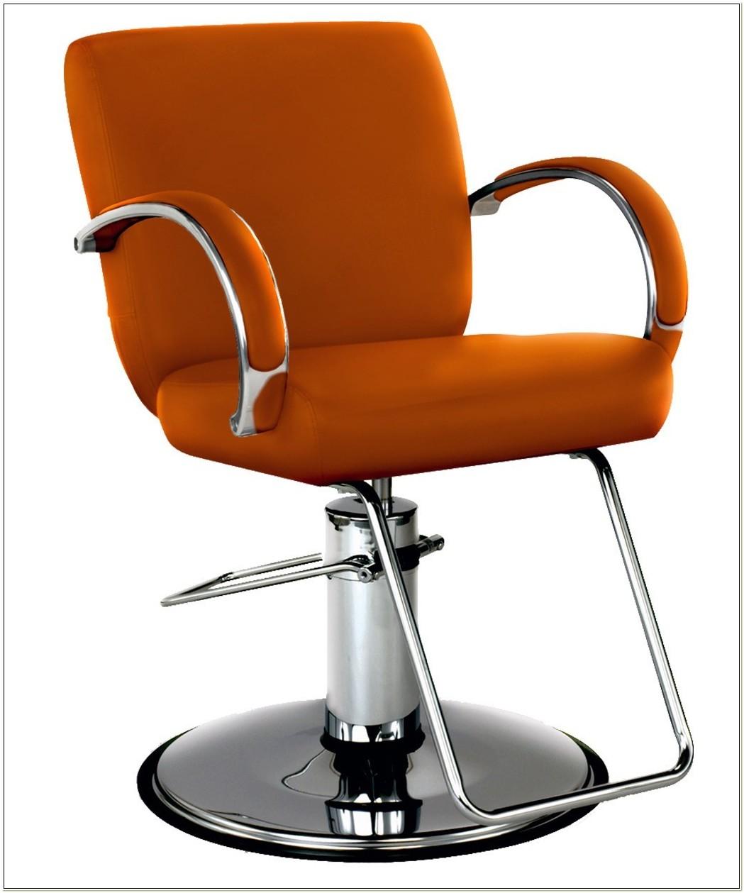 Takara Belmont Salon Chairs