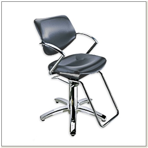 Takara Belmont Sara Styling Chair