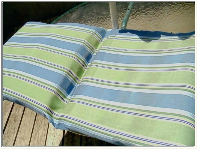 Target Australia Outdoor Chair Cushions