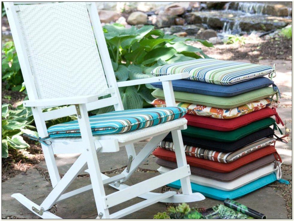 Target Canada Patio Chair Cushions