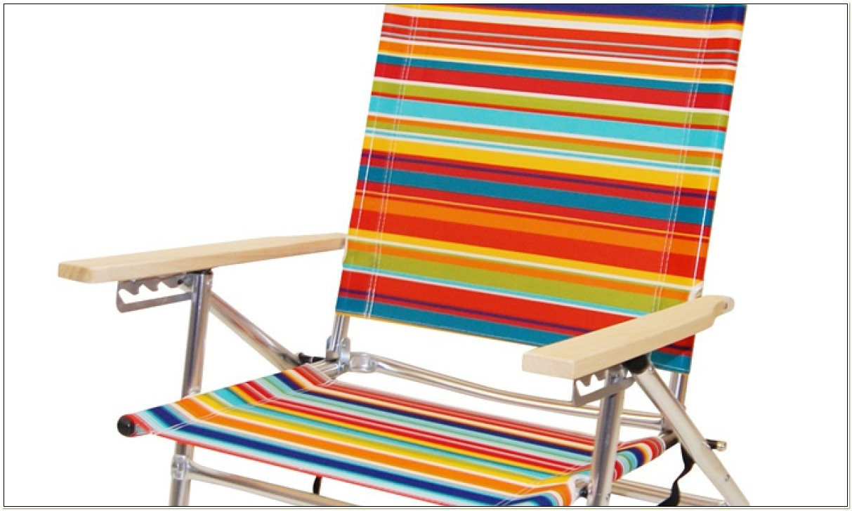 Target Lawn Chairs Folding