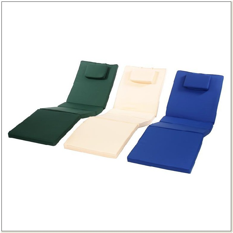 Target Patio Lounge Chair Cushions