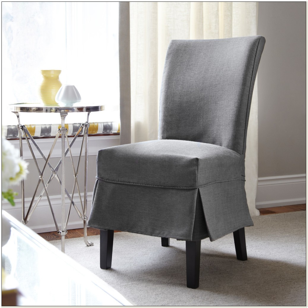 Target Slipcovers For Dining Room Chairs
