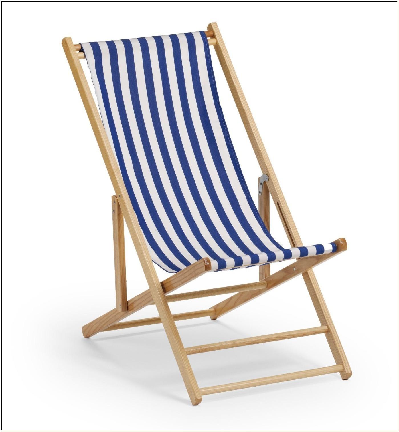 Telescope Casual Cabana Beach Folding Chair