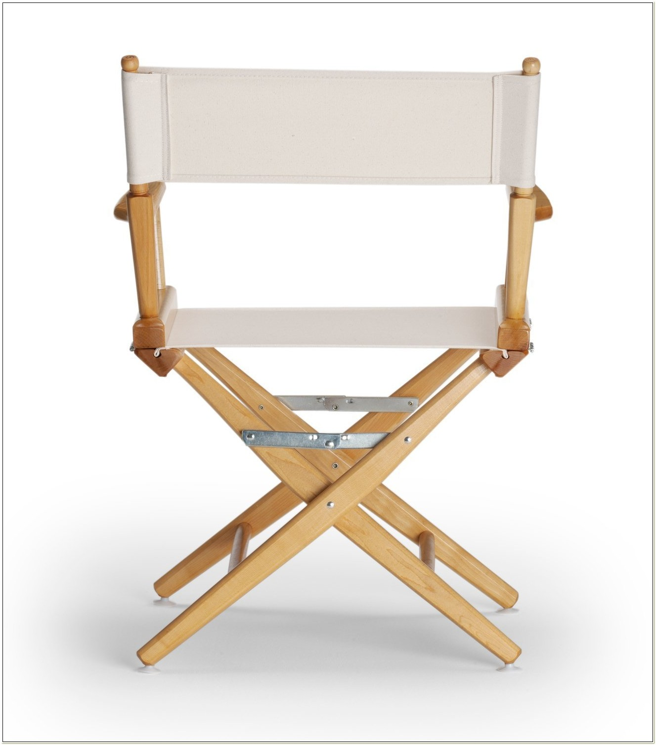 Telescope Casual Director Chair