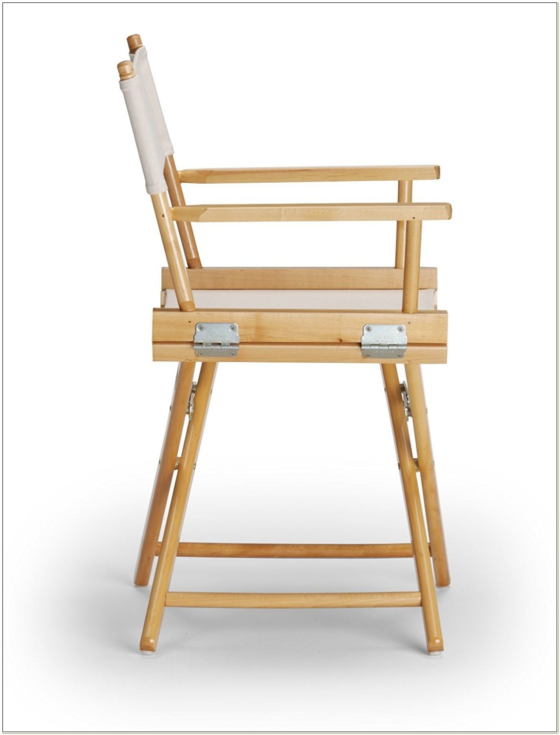 Telescope Casual Heritage Dining Height Director Chair