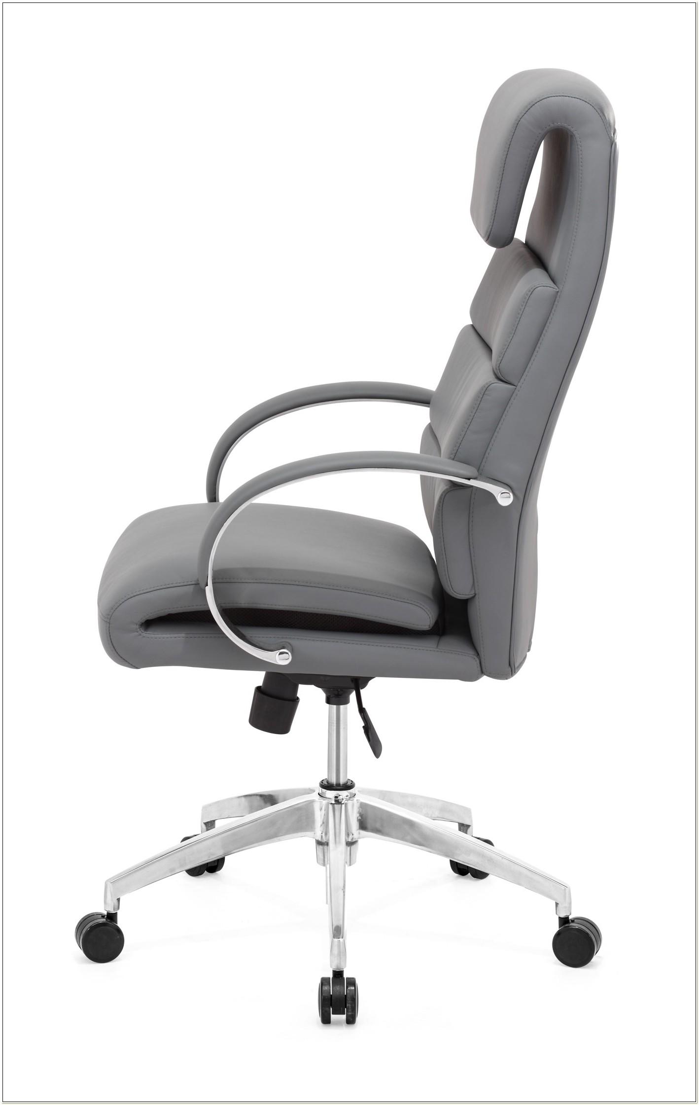 Tempur Pedic 8000 Ergonomic Chair