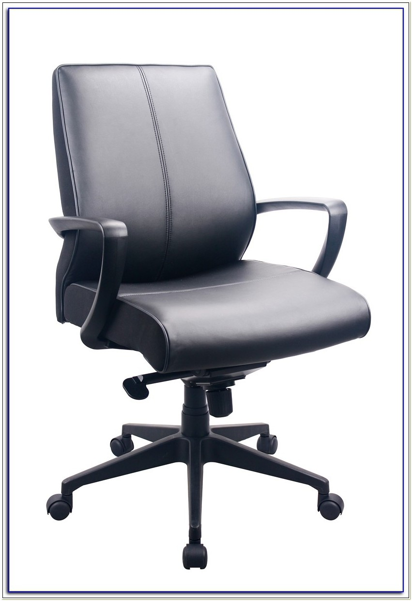 Tempur Pedic Office Chair Staples