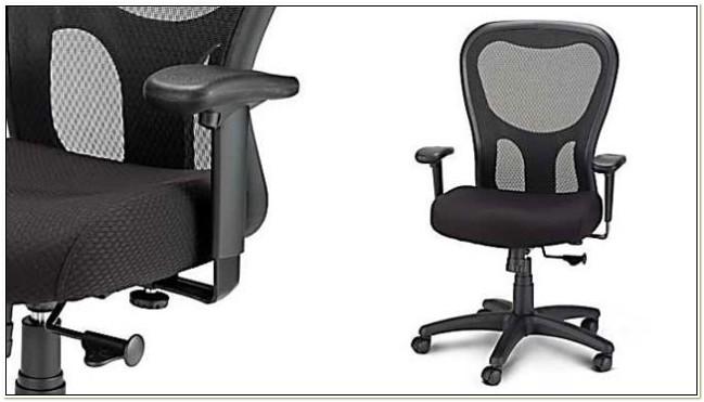 Tempur Pedic T9000 Ergonomic Task Chair