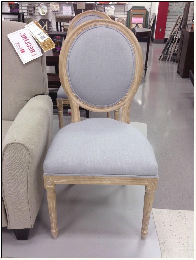 Tj Maxx Dining Room Chairs