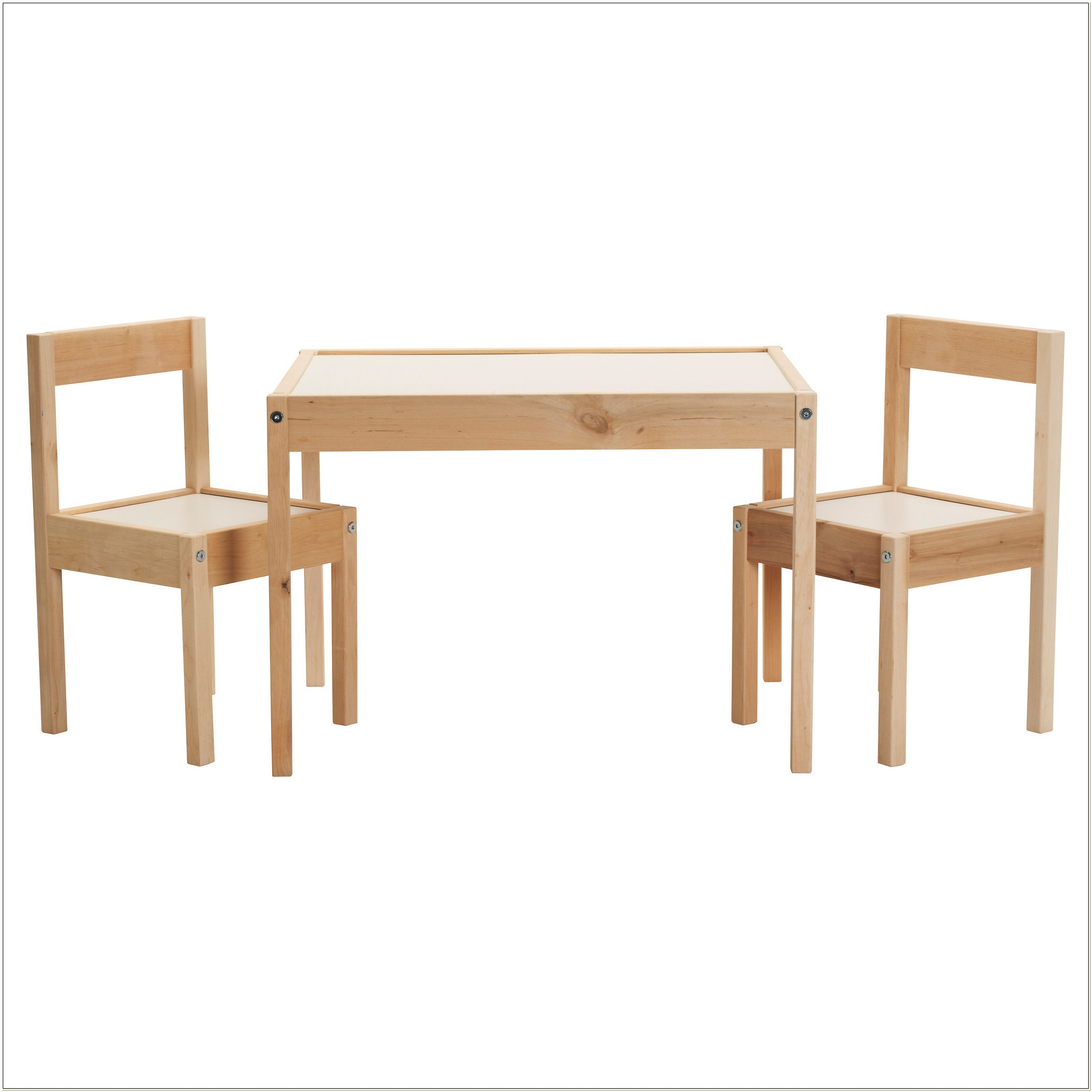 Toddler Table And Chair Set Ikea