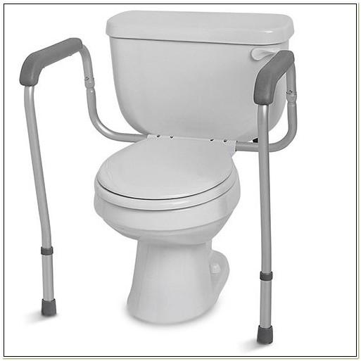 Toilet Chair For Elderly In Chennai