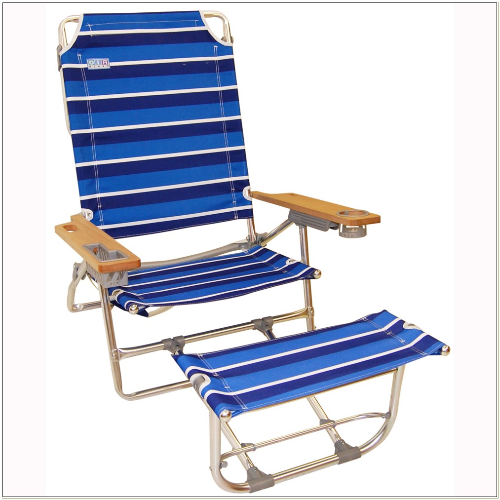 Tommy Bahama Beach Chairs With Footrest
