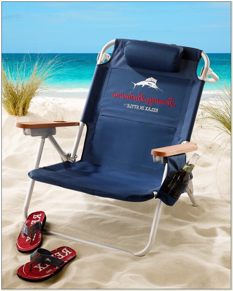 Tommy Bahama Relax Chair