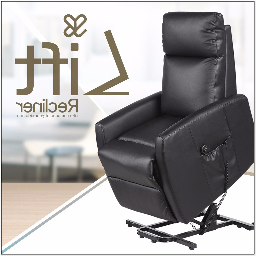 Top Rated Lift Chairs