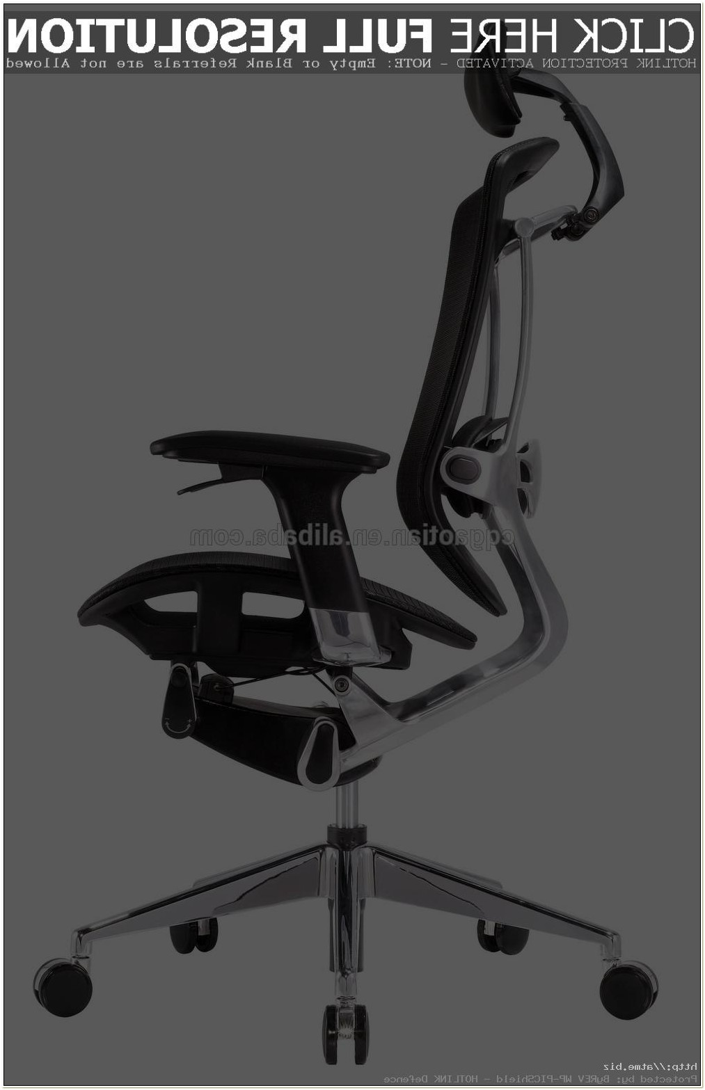 Top Rated Office Chairs 2015