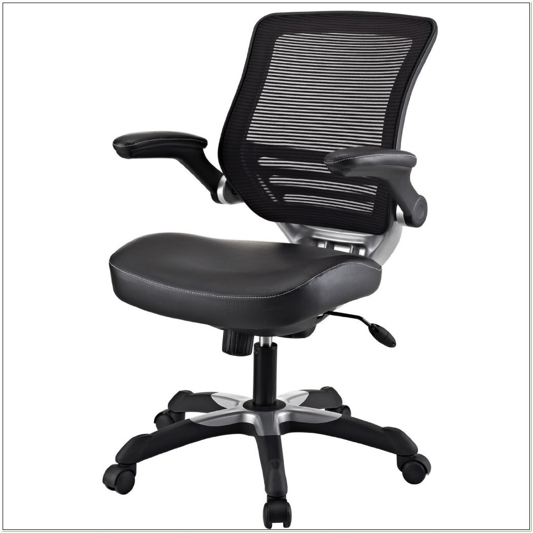 Top Rated Office Chairs Under 200