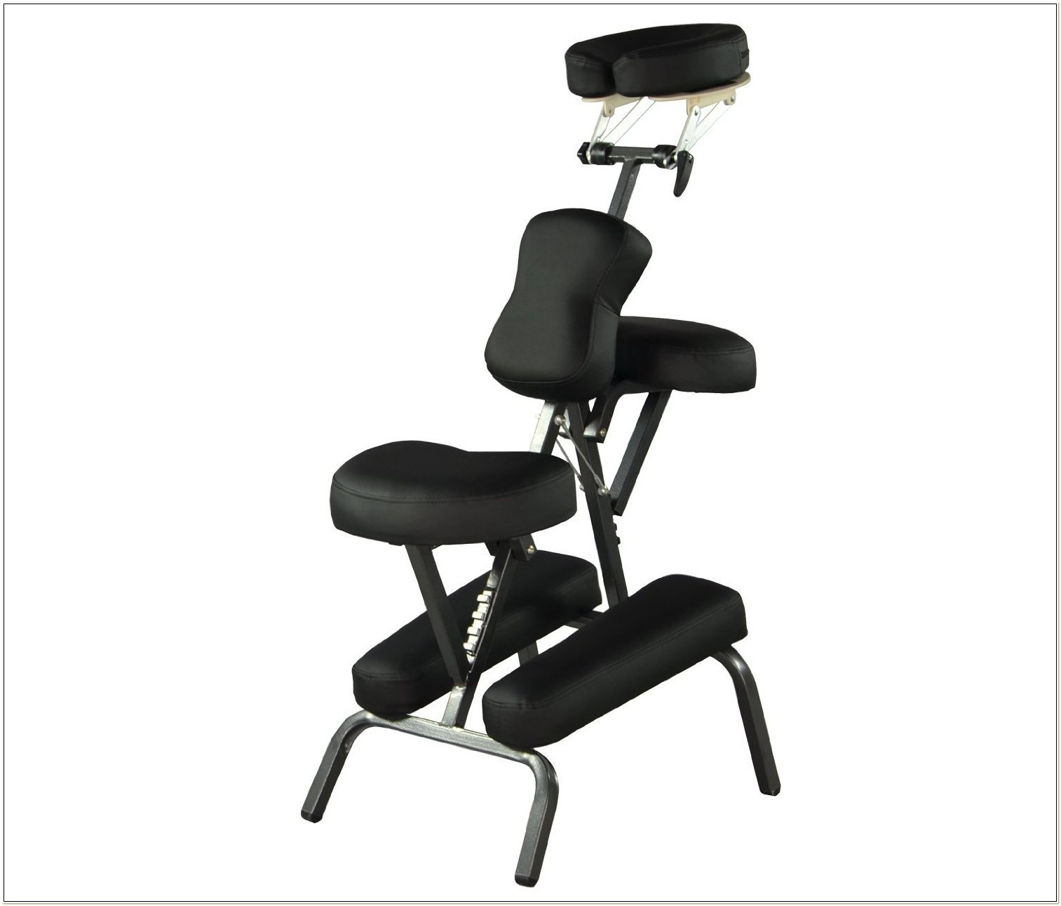 Top Rated Portable Massage Chairs