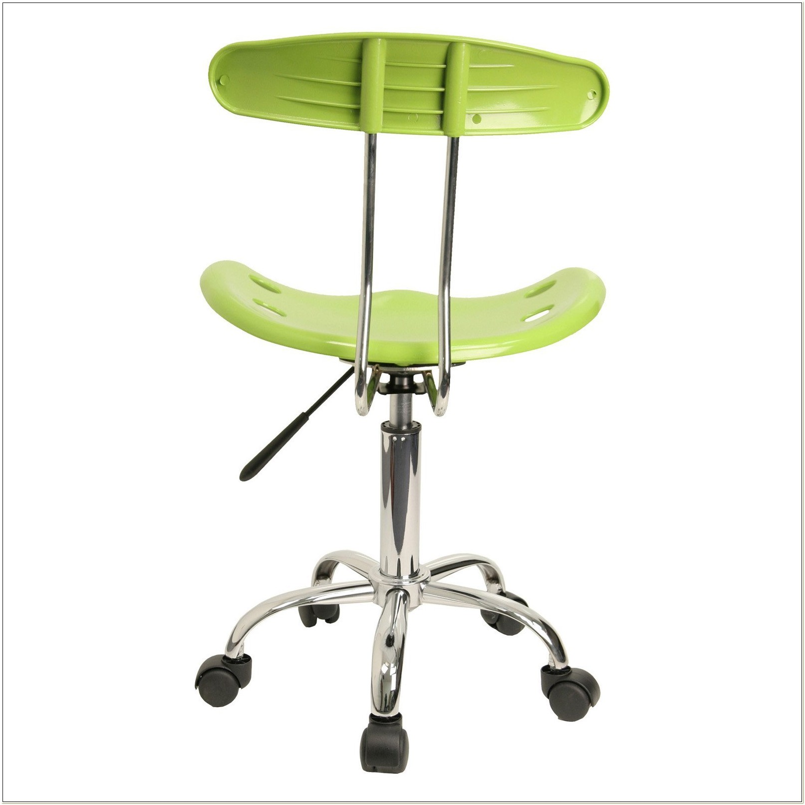 Tractor Seat Desk Chair
