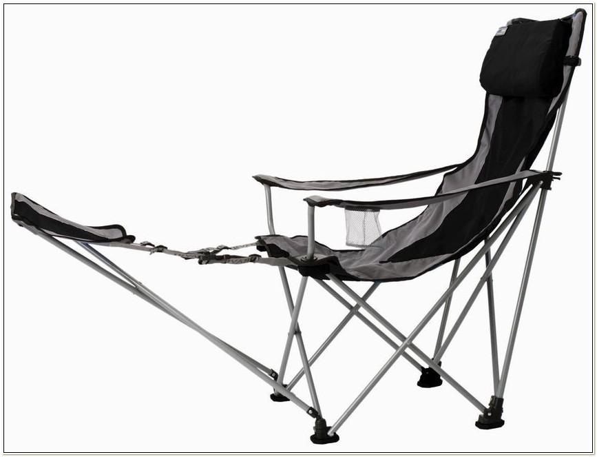 Travel Chair Big Bubba