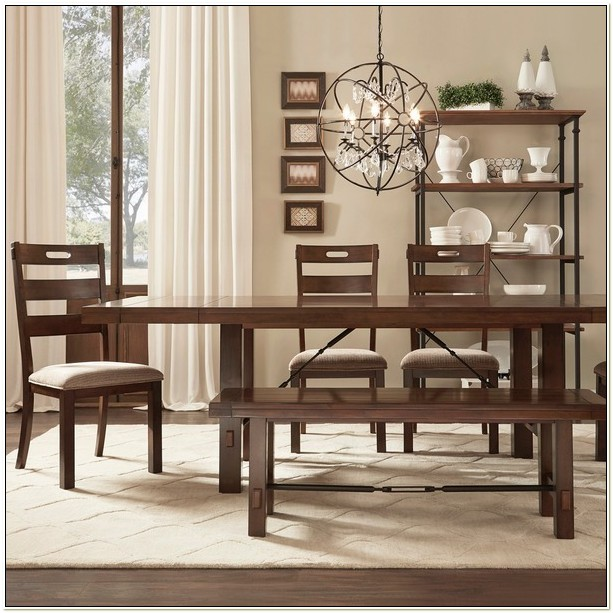 Tribecca Home Dining Room Furniture