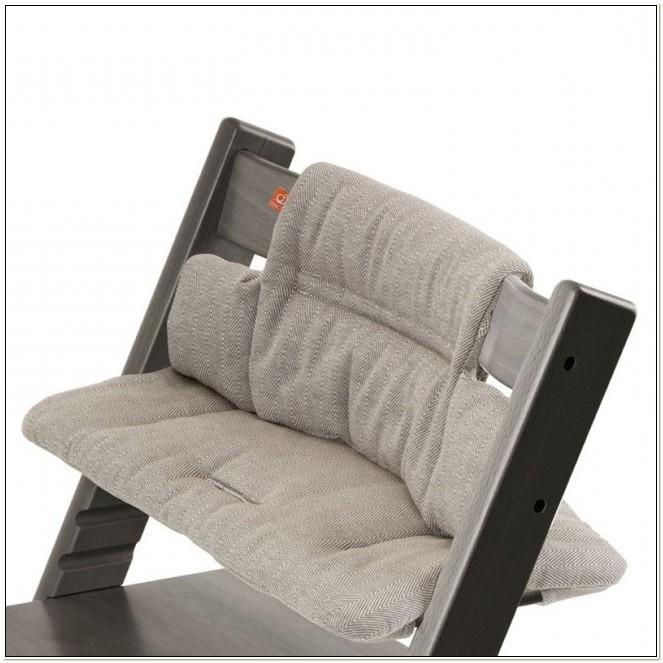 Tripp Trapp High Chair Cushion