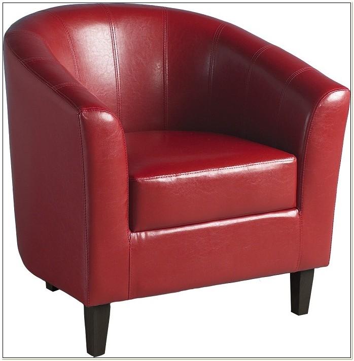 Tub Chair Big Lots