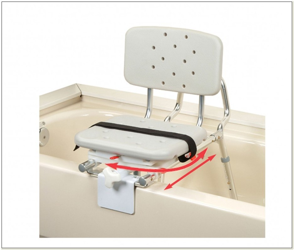 Tub Chairs For Elderly