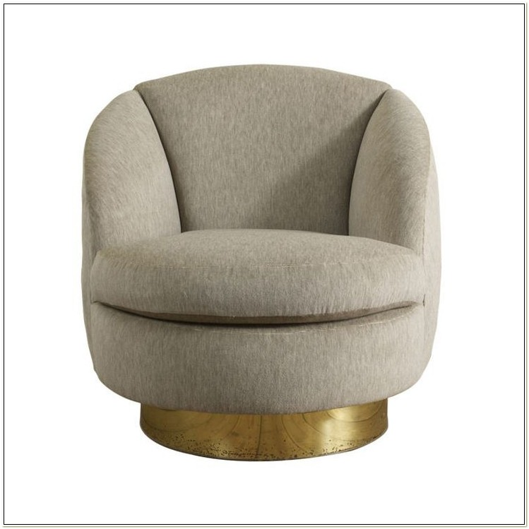 Tub Chairs That Swivel And Rock