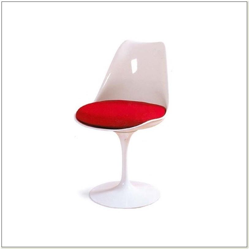 Tulip Chair Eero Saarinen 1956