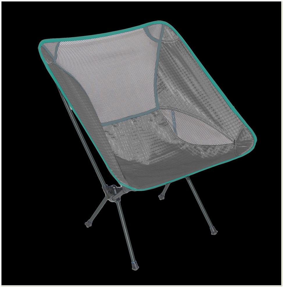 Ultra Lite Camping Chairs