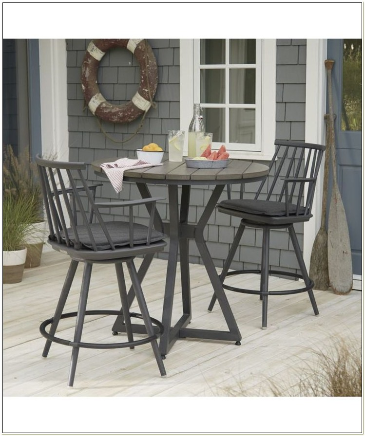 Union Dining Chair Crate And Barrel