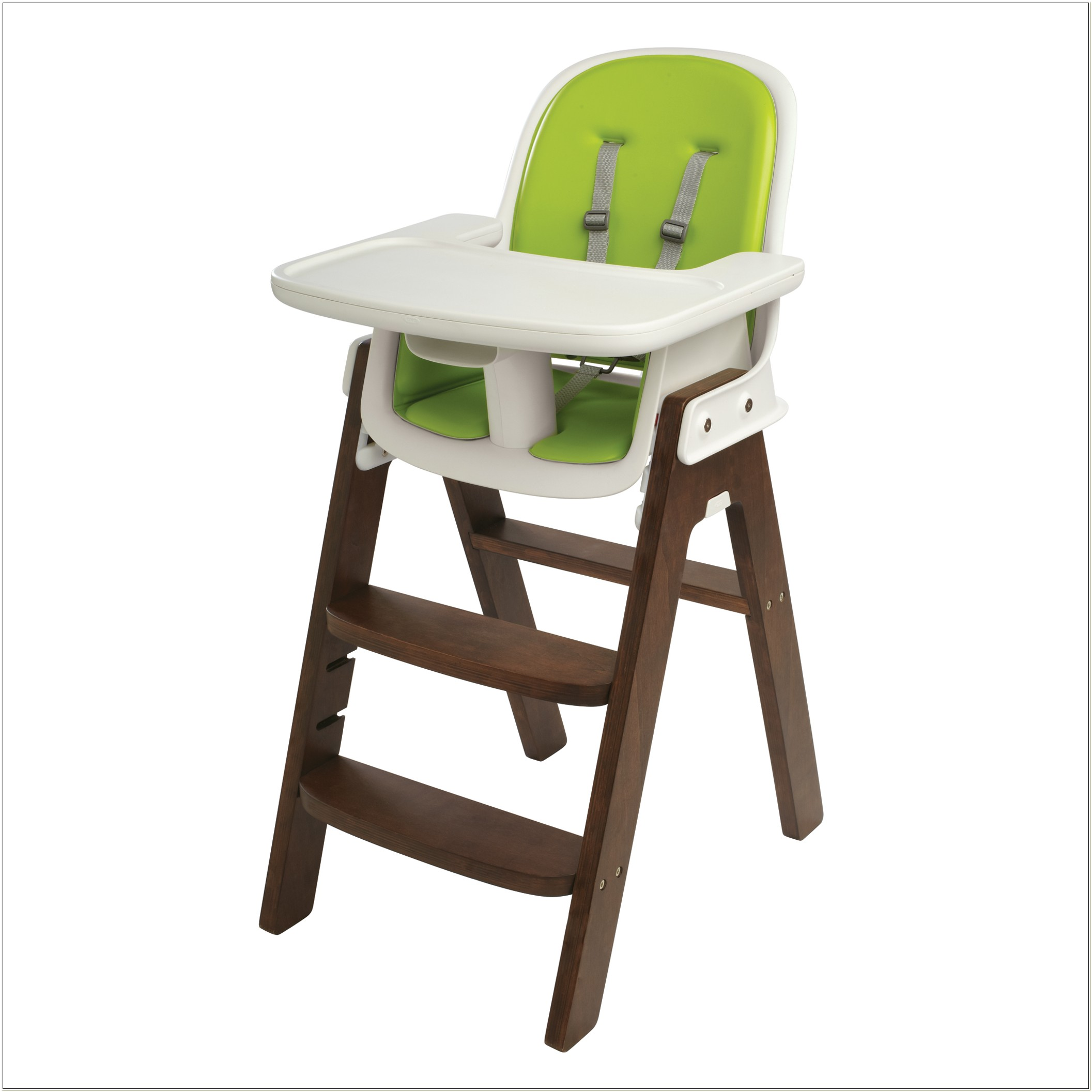 Uppa Baby High Chair