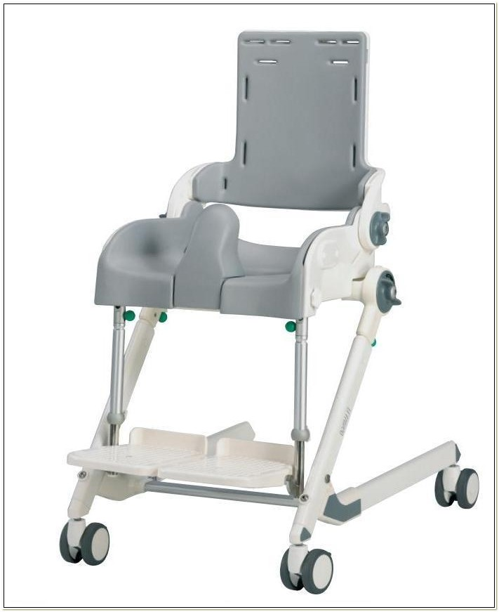 Used Bath Chairs For Disabled