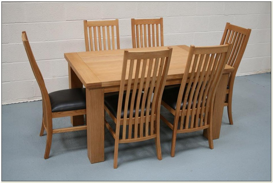 Used Chromcraft Table And Chairs