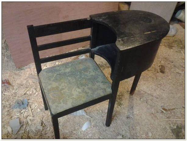 Used Church Chairs Craigslist