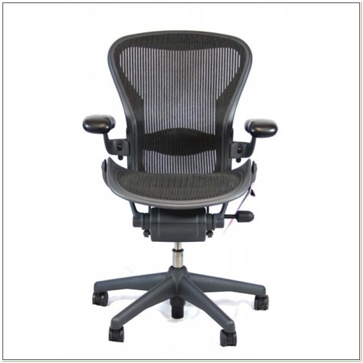 Used Herman Miller Chairs Los Angeles