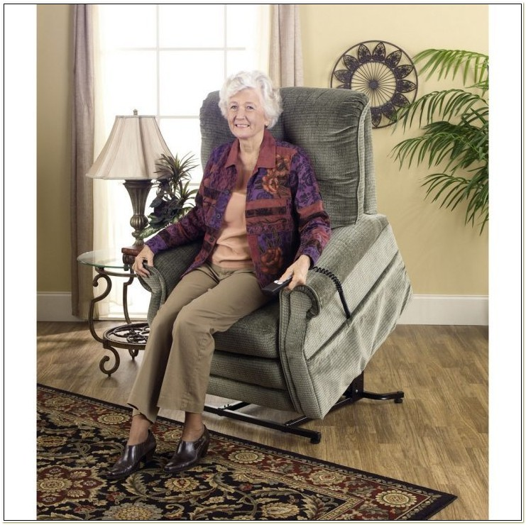 Used Lift Chairs Greenville Sc