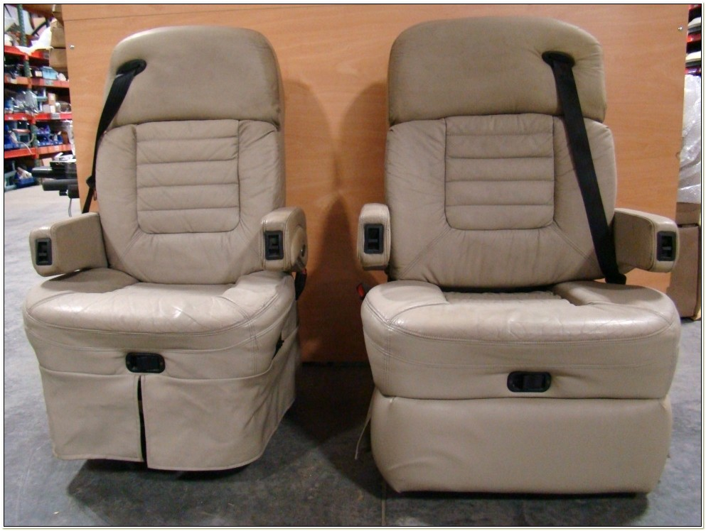 Used Rv Captains Chairs