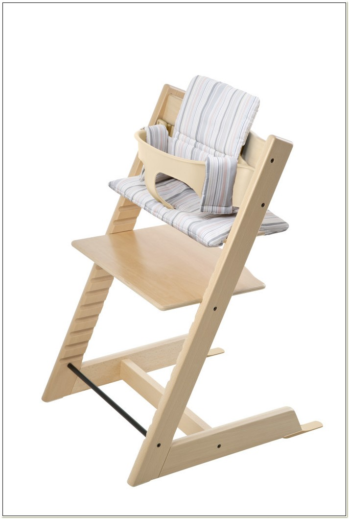 Used Stokke High Chair Singapore