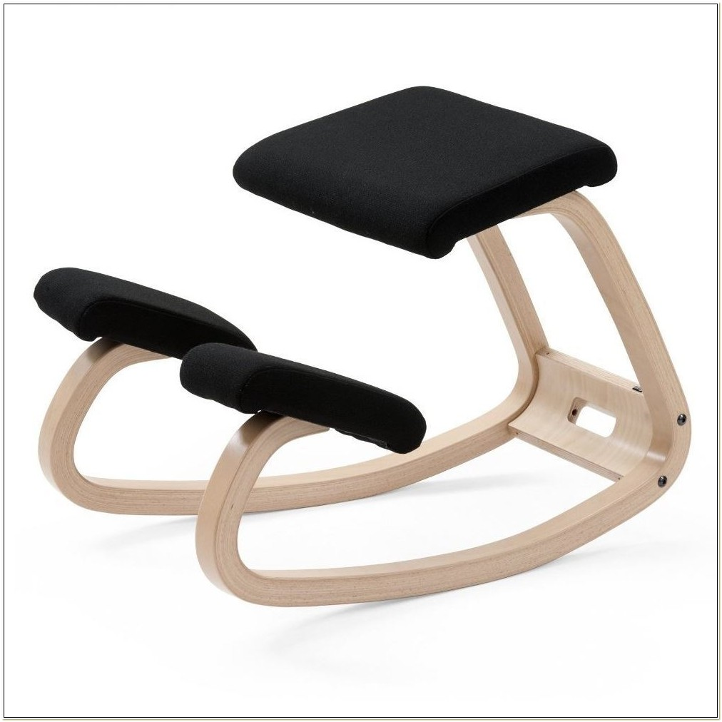 Variable Balans Kneeling Chair Ebay
