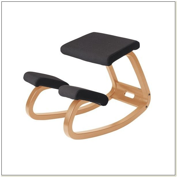 Varier 100 Variable Balans Kneeling Chair
