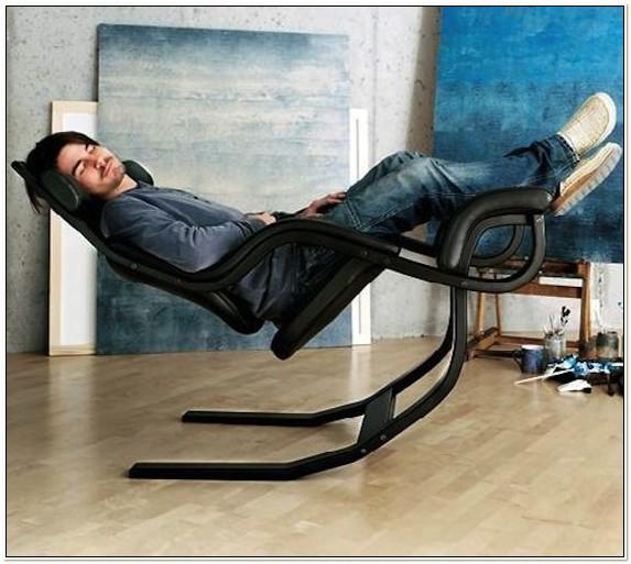 Varier Gravity Balans Chair