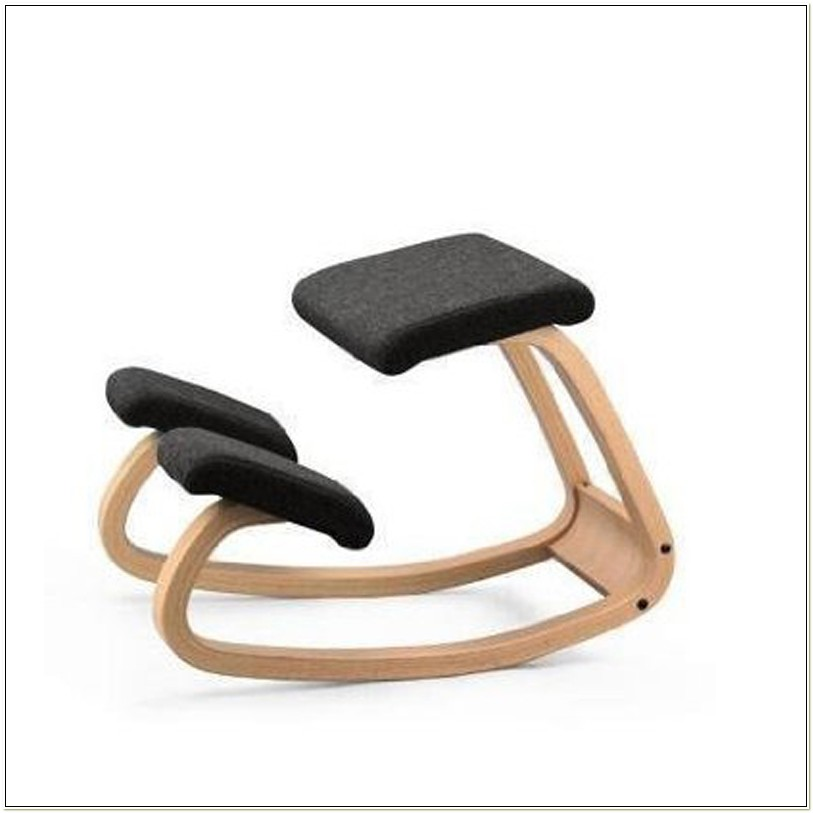 Varier Variable Balans Kneeling Chair