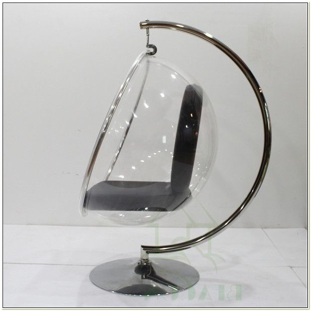 Very Cheap Hanging Bubble Chairs