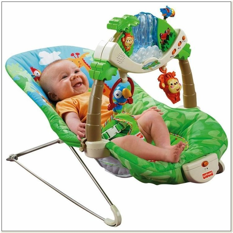 Vibrating Chair For Baby India