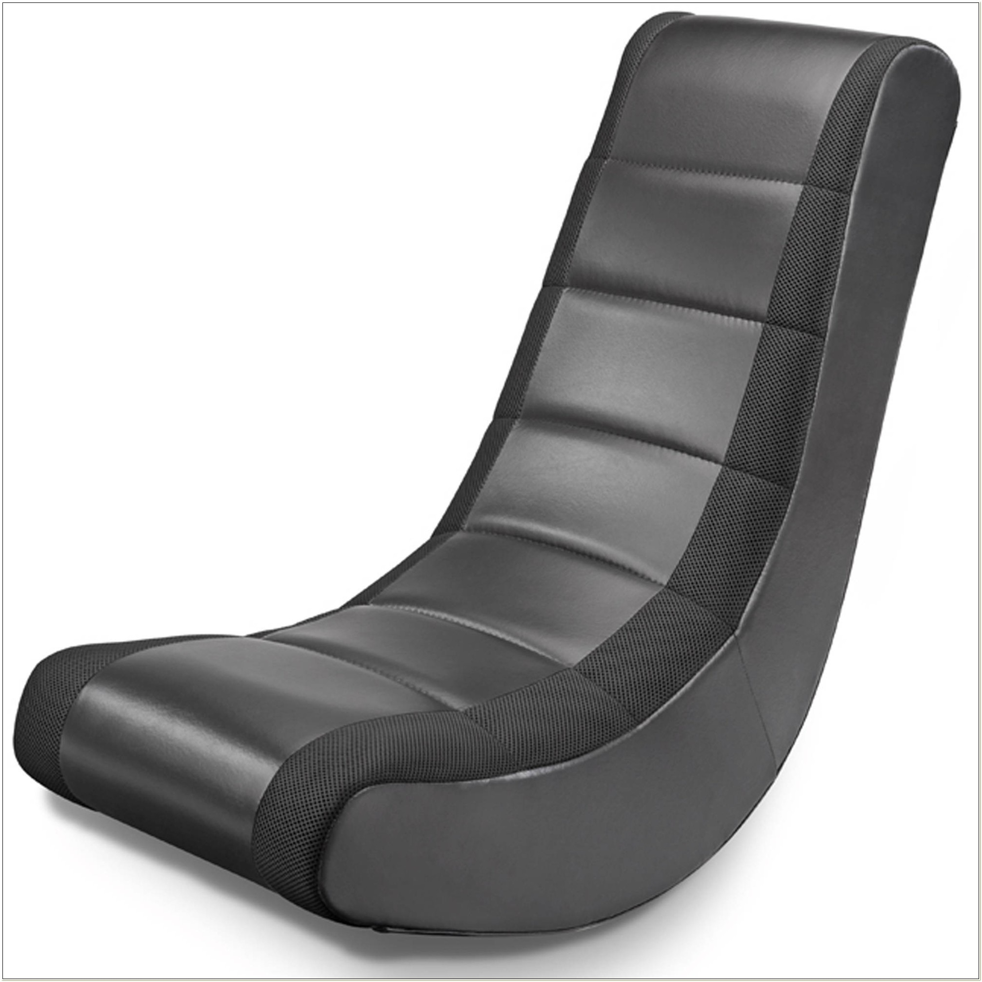 Video Gaming Rocker Chair