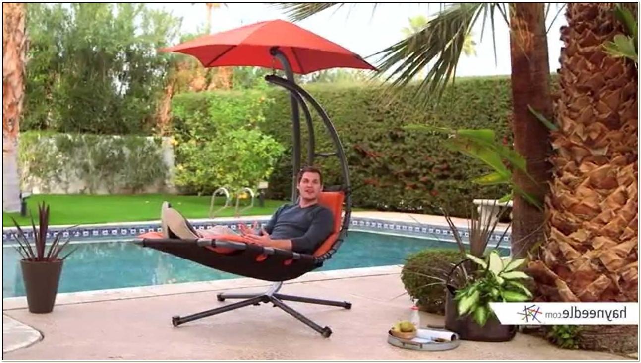 Vivere Hammocks Original Dream Chair