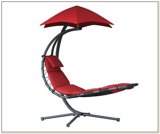 Vivere Original Dream Chair Canada